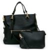 Boss-bag-backpack-black